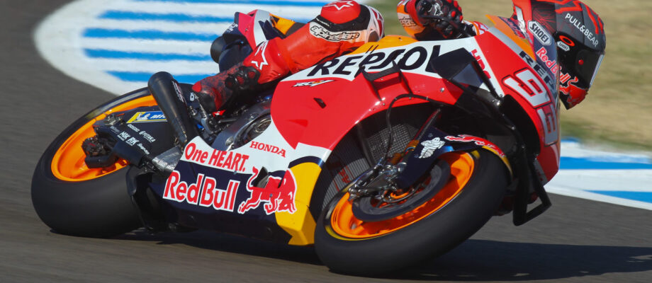 Is Marc Marquez Returning to a Different MotoGP